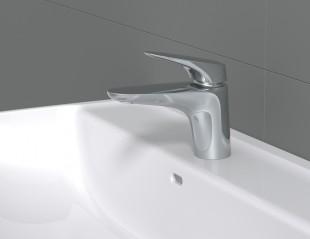 Sanitary Concept