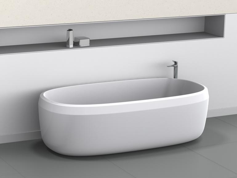 Bath 09 770