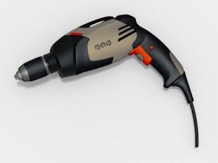 V23 drill concept
