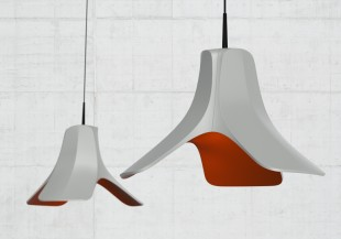 LAMP A01