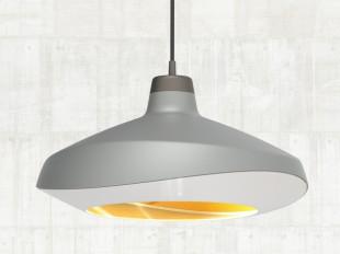 LAMP B01