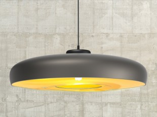 LAMP C01