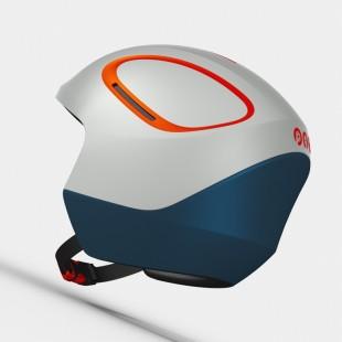 Ski Helmet 04